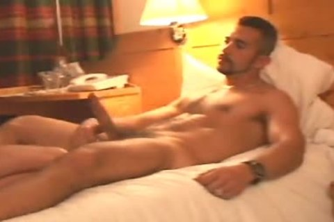 Erotic, Striptease, dude, Solo, Muscle, Masturbation, Cumshots