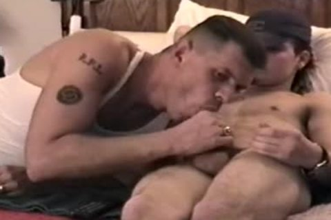 REAL STRAIGHT boyz tempted By Cameraman Vinnie. Intimate, Authentic, slutty! The Ultimate Reality Porn! If u Are Looking For AUTHENTIC STRAIGHT man SEDUCTIONS Then we've Got The REAL DEAL! painfully inner-town Punks, Thugs, Grunts And Blue-collar fel