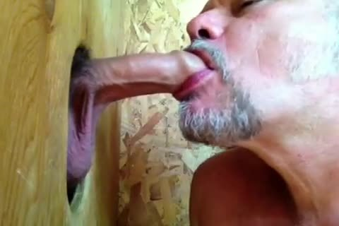 This Is A gigantic Prong All The Way Around! A gigantic, gigantic bj covered By gigantic, taut Foreskin On A gigantic, Hard Shaft Feeding Me A gigantic, Creamy Load!